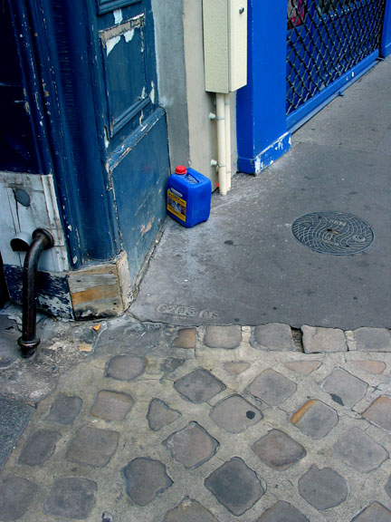 parisian blue.jpg
