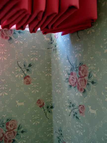 sakura-curtain.jpg